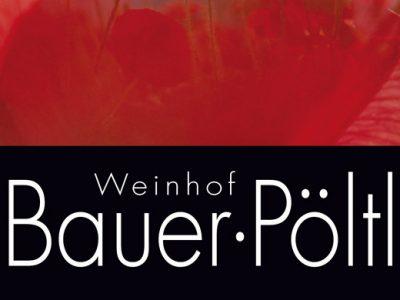Rosé vom Weinhof Bauer-Pöltl